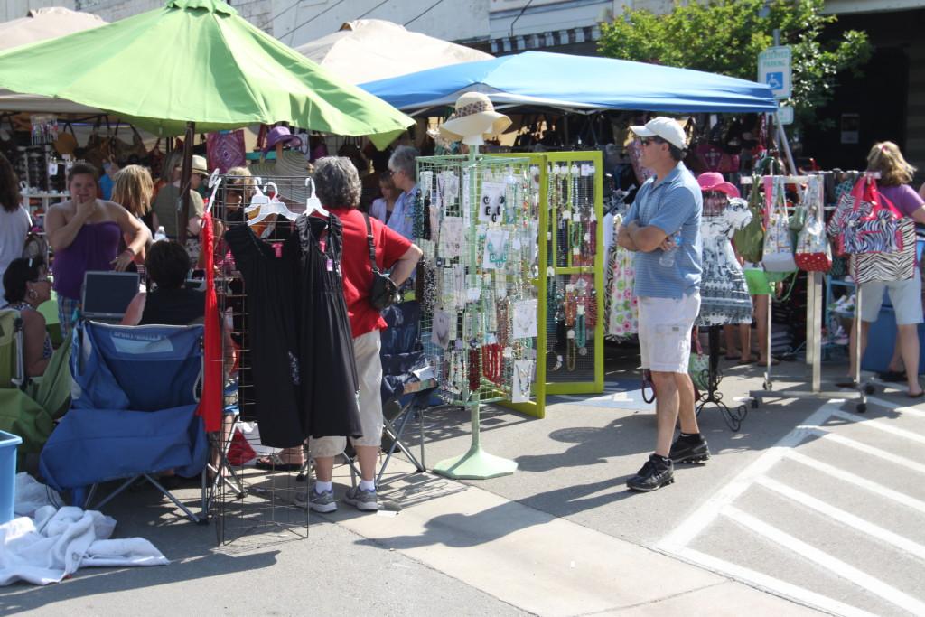 Arts Amp Crafts Vendors Bluebonnet Festival